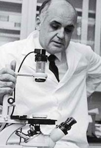 dr-hilleman
