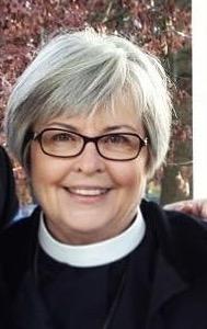 Christine Wysock